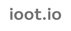 OpenAPI tools