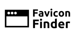 Favicon Finder