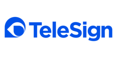 Telesign Voice Verify