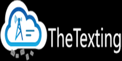 TheTexting Global SMS