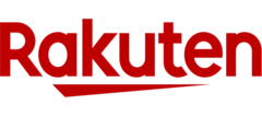 Rakuten Marketplace Item Search
