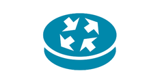 Luminati Proxy Manager API (Overview, Documentation