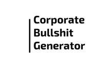 Corporate BS Generator