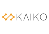 Kaiko - Digital Assets Reference Data