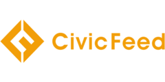 CivicFeed - News