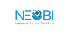 Neobi Open Cannabis