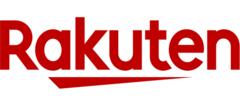 Rakuten Marketplace Product Search