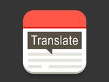 translate-api