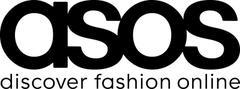 Unofficial ASOS.com