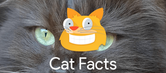 Cat Facts