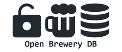 Open Brewery DB