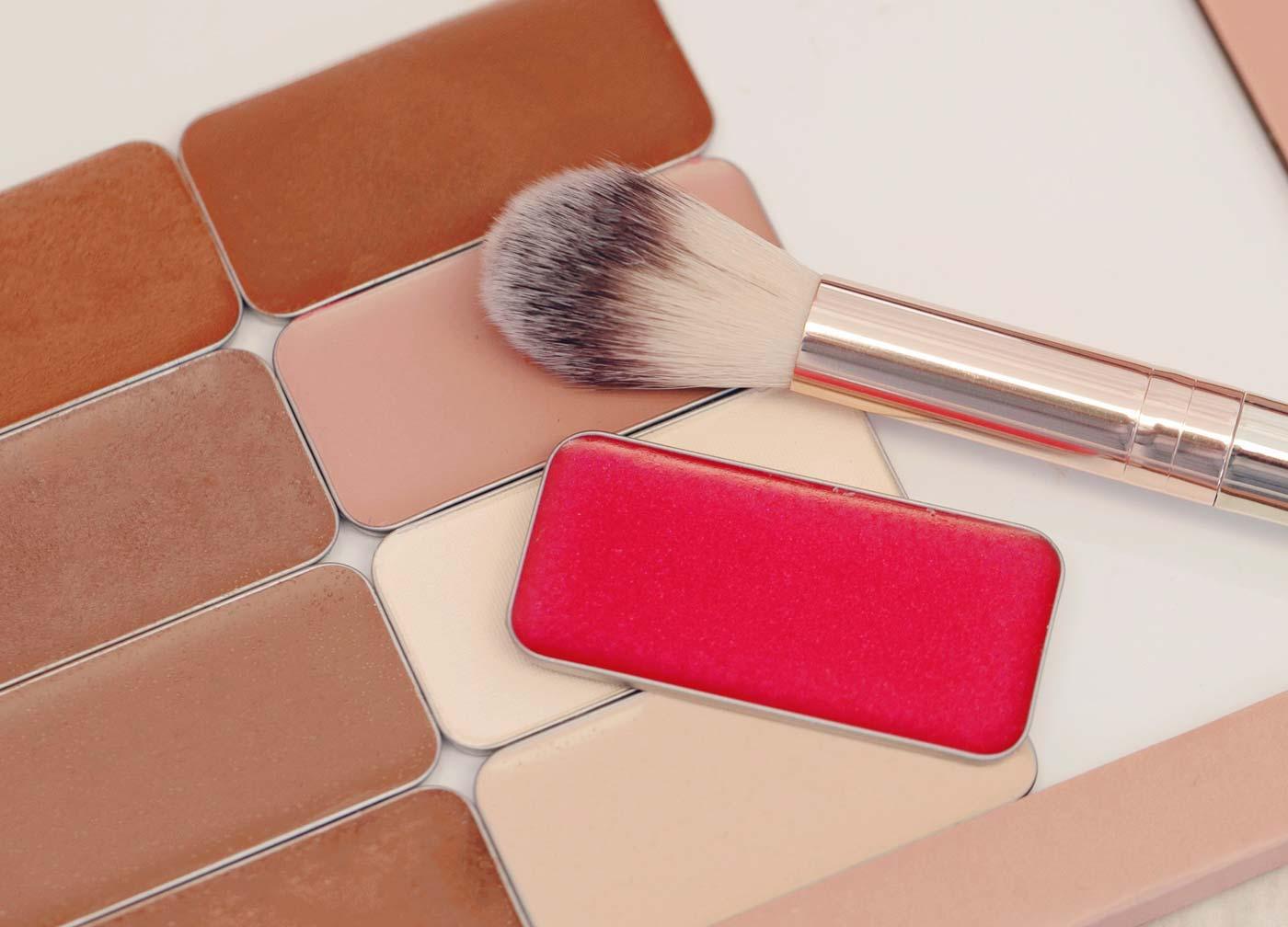 Maskcara makeup products