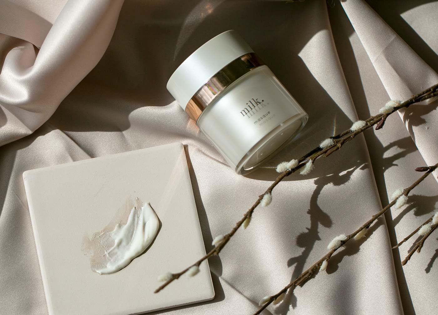 Maskcara skincare products
