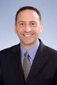 Gregg Lisciotti