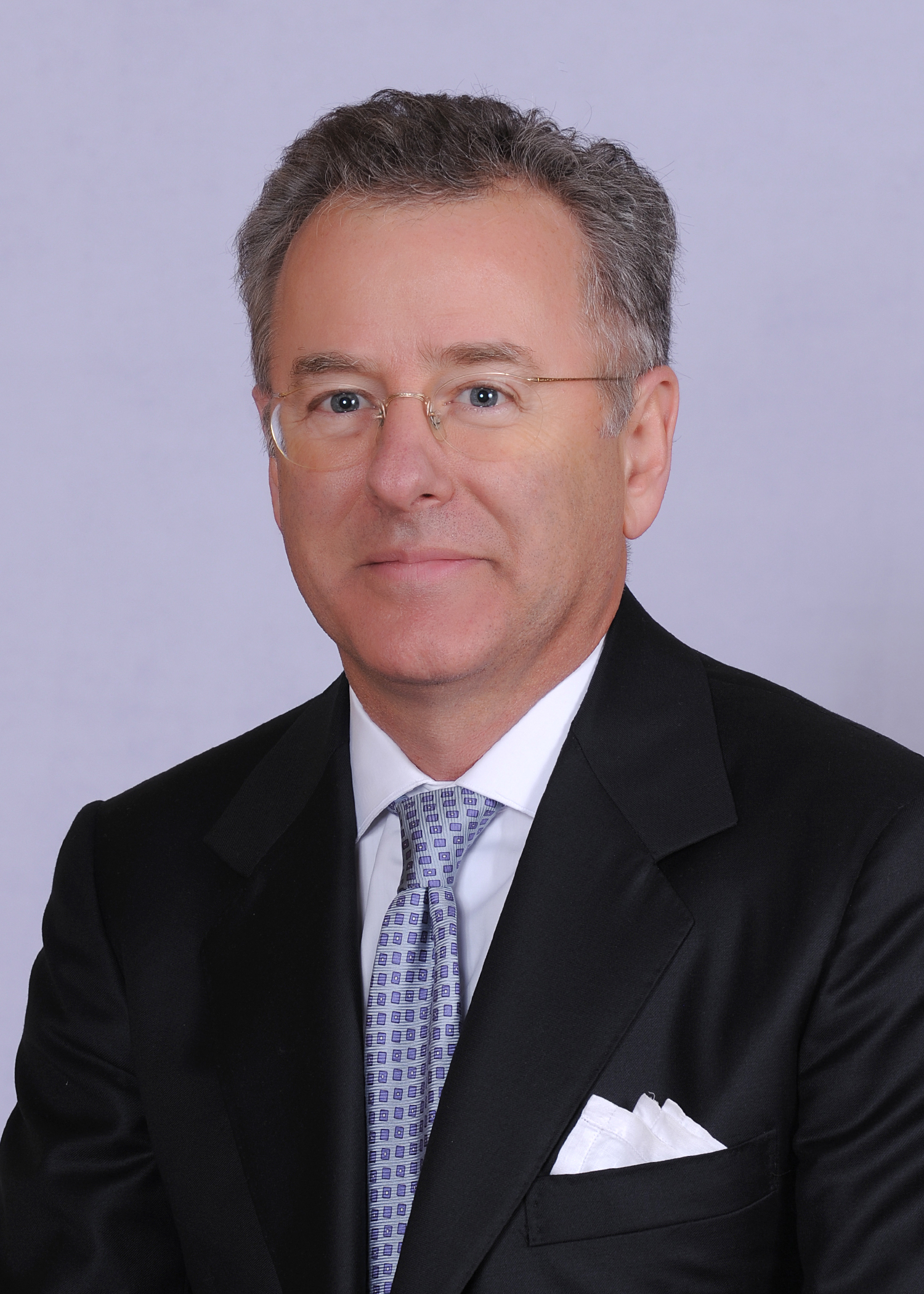 Frederic Wittmann