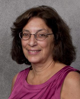 Barbara T. Capuano