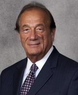 Paul J. Sacco