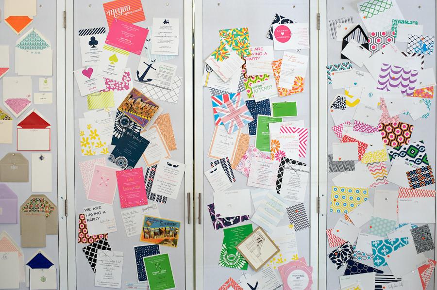 Dabney-lee-matchbook-magazine-april-dumbo-boutique-13