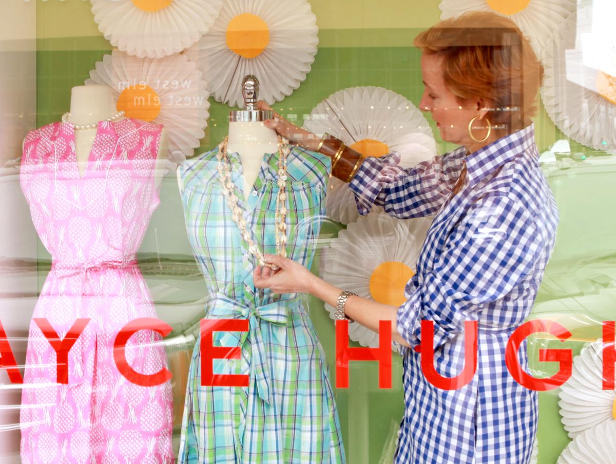 Kayce-hughes-home-nashville-fashion-designer-matchbook-magazine-16