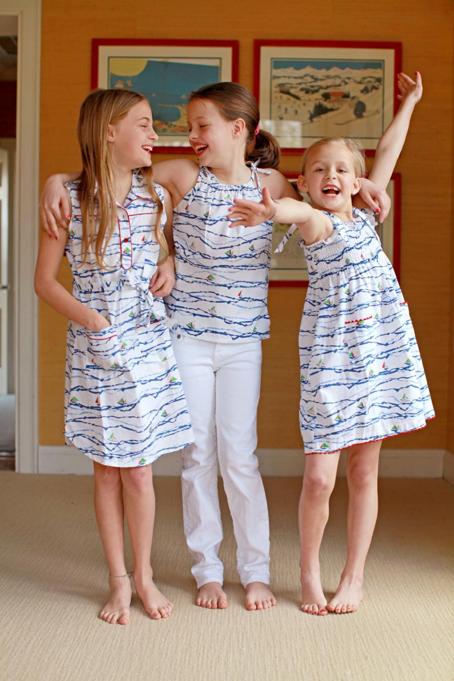 Kayce-hughes-home-nashville-fashion-designer-matchbook-magazine-2