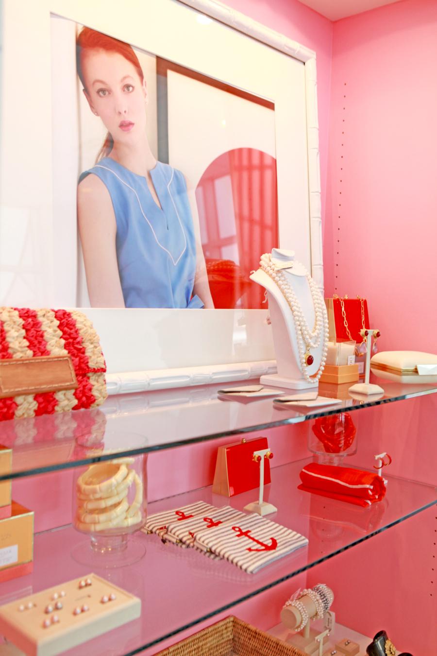 Kayce-hughes-home-nashville-fashion-designer-matchbook-magazine-14