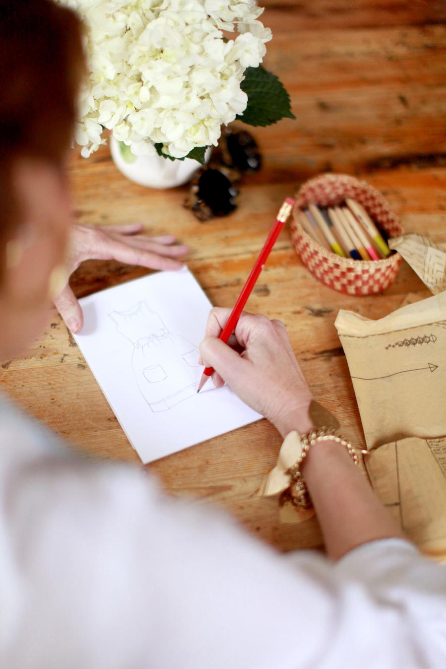 Kayce-hughes-home-nashville-fashion-designer-matchbook-magazine-20
