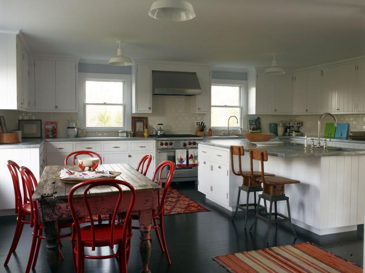 Kate-andy-spade-home-house-southhampton-steven-sclaroff-15