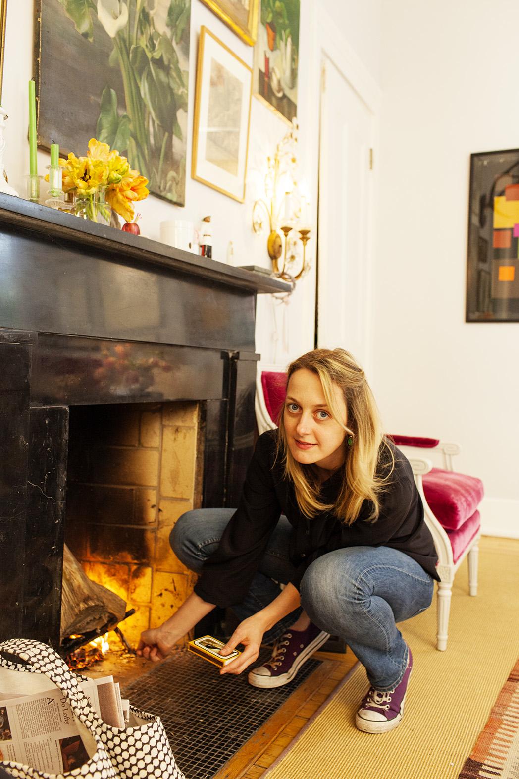 Rita-konig-new-york-apartment-the-selby-9