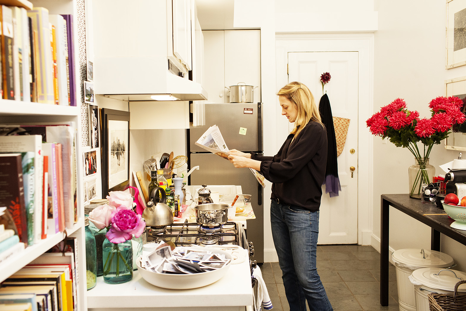 Rita-konig-new-york-apartment-the-selby-7