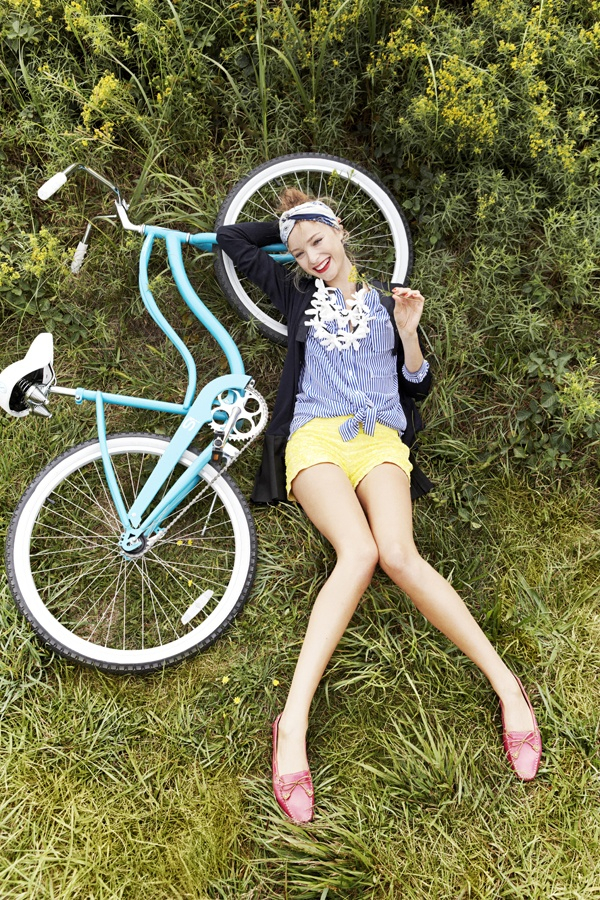 Clarks-shoes-spring-summer-2013-ad-campaign-4
