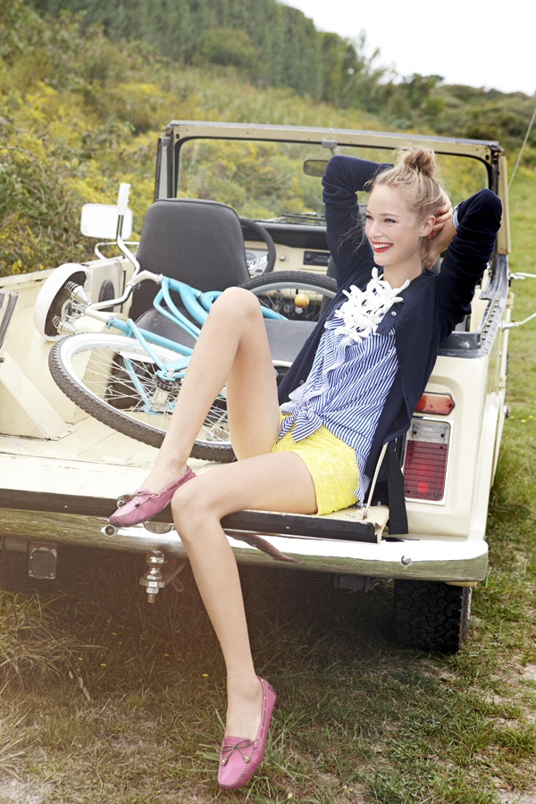 Clarks-shoes-spring-summer-2013-ad-campaign-5