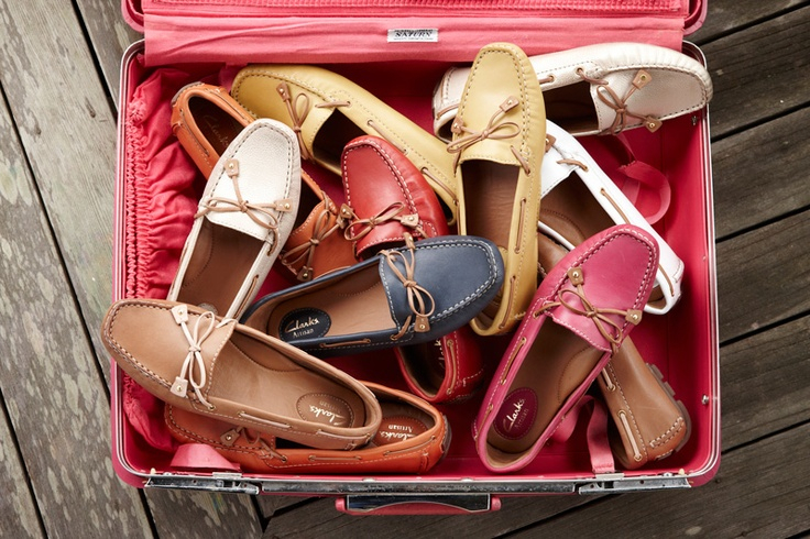 Clarks-shoes-spring-summer-2013-ad-campaign-11