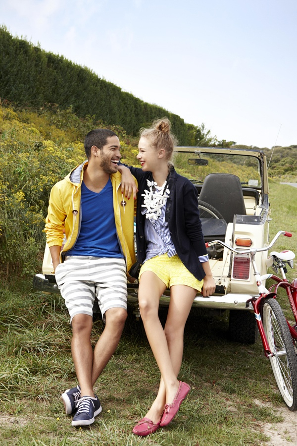 Clarks-shoes-spring-summer-2013-ad-campaign-1