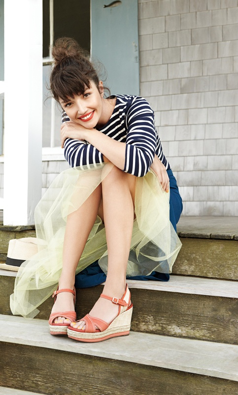 Clarks-shoes-spring-summer-2013-ad-campaign-13