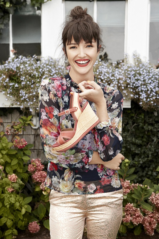 Clarks-shoes-spring-summer-2013-ad-campaign-15