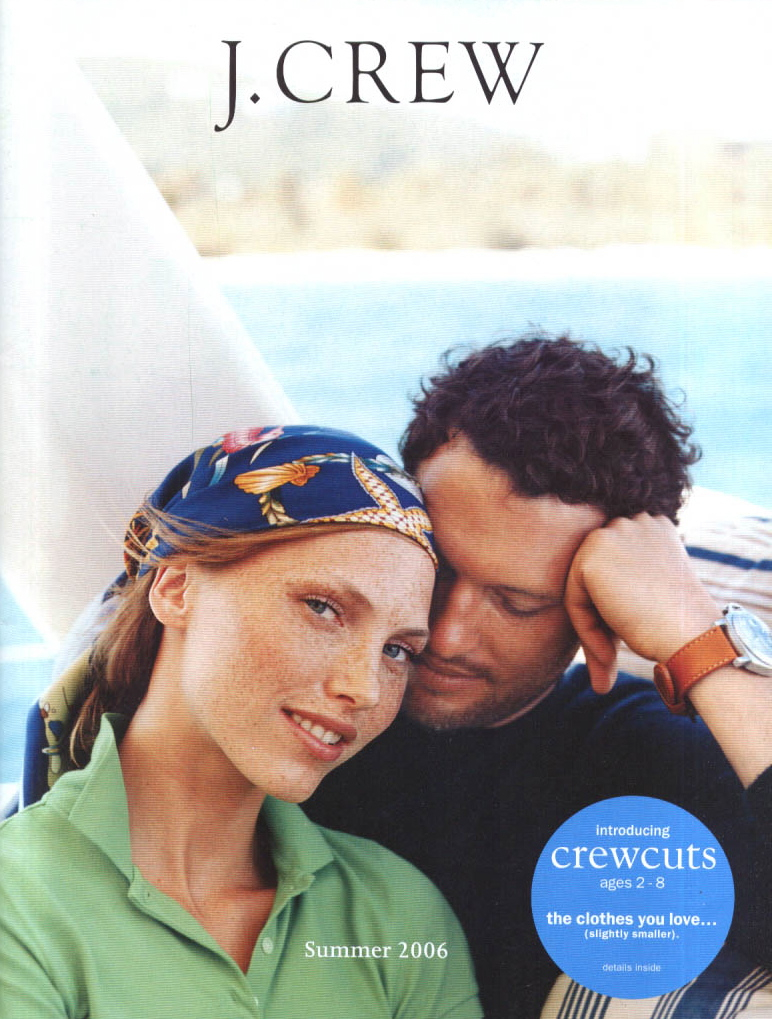 Jcrew-catalog-cover-summer-2006