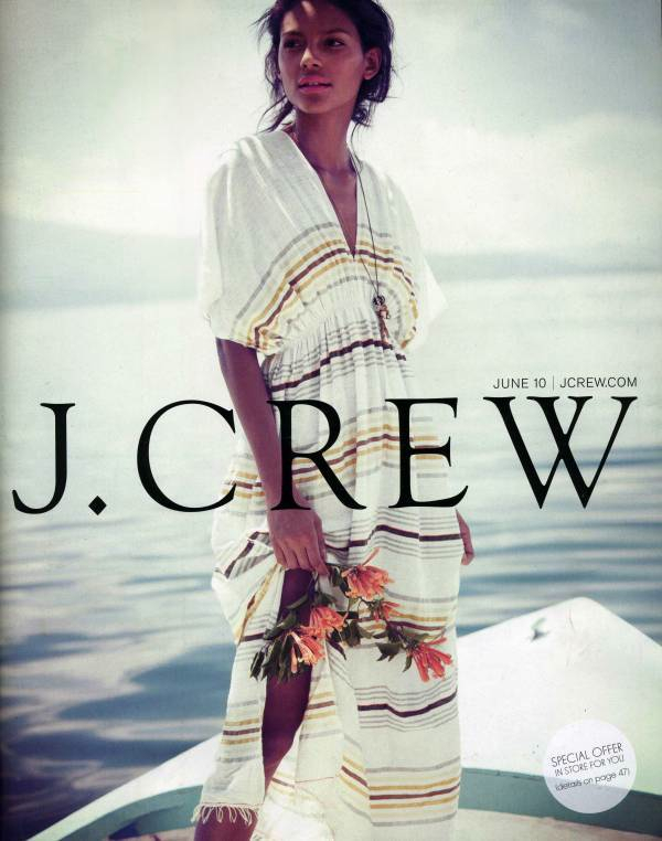 Jcrew-catalog-cover-june-2010