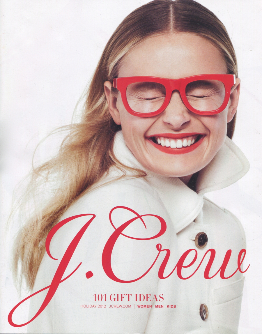 Jcrew-catalog-cover-holiday-2012