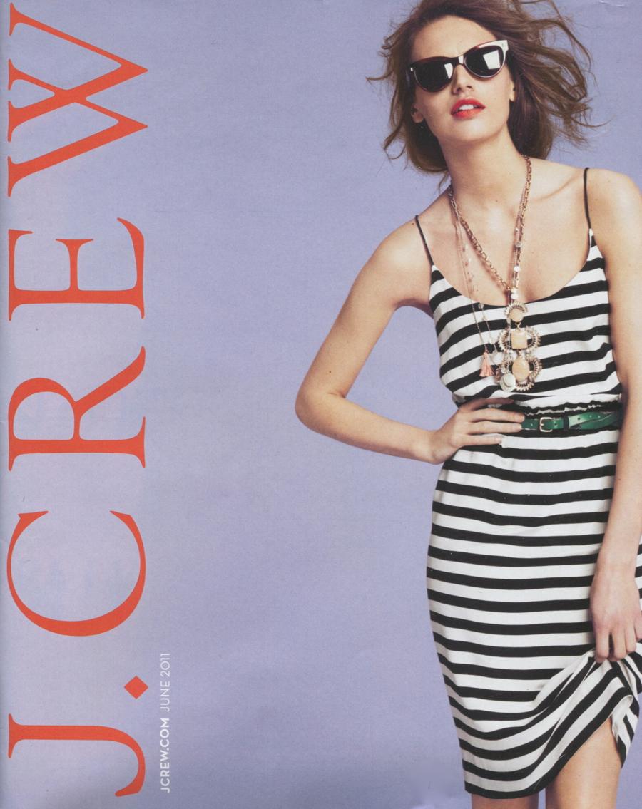 Jcrew-catalog-cover-june-2011