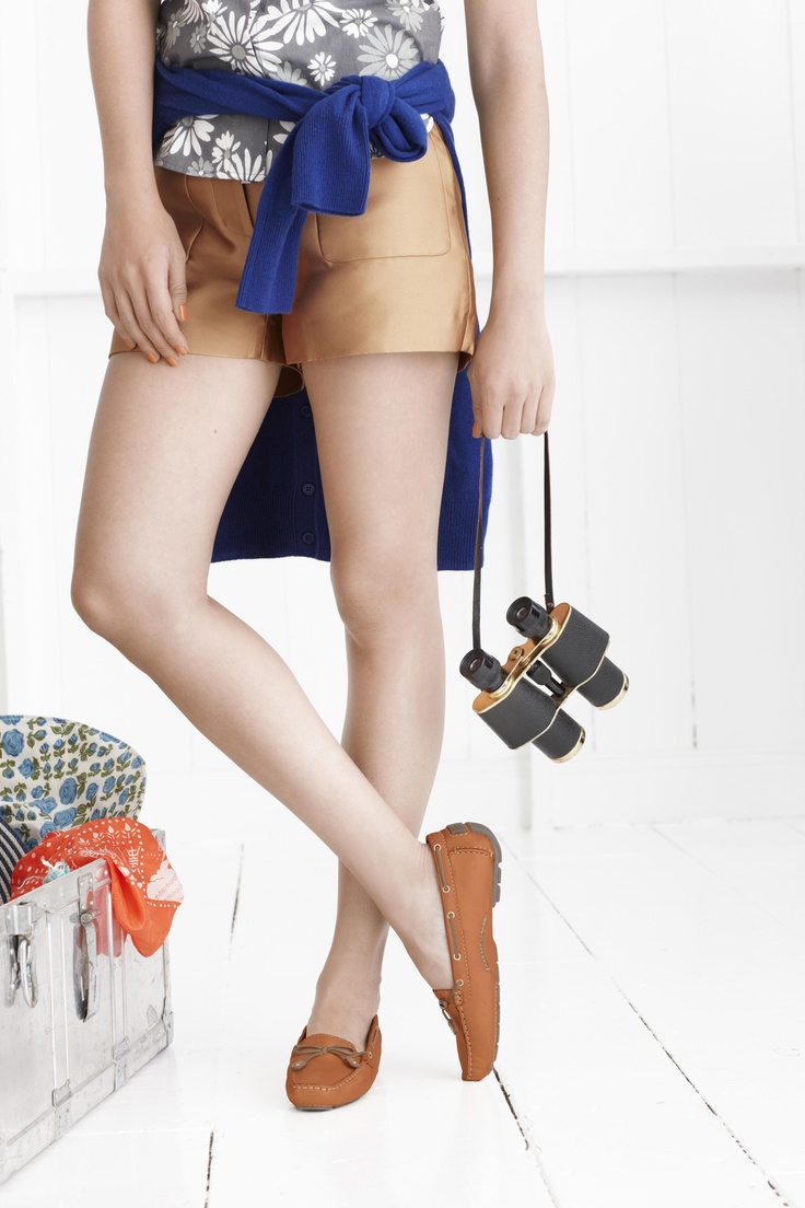 Clarks-shoes-spring-style-guide-5