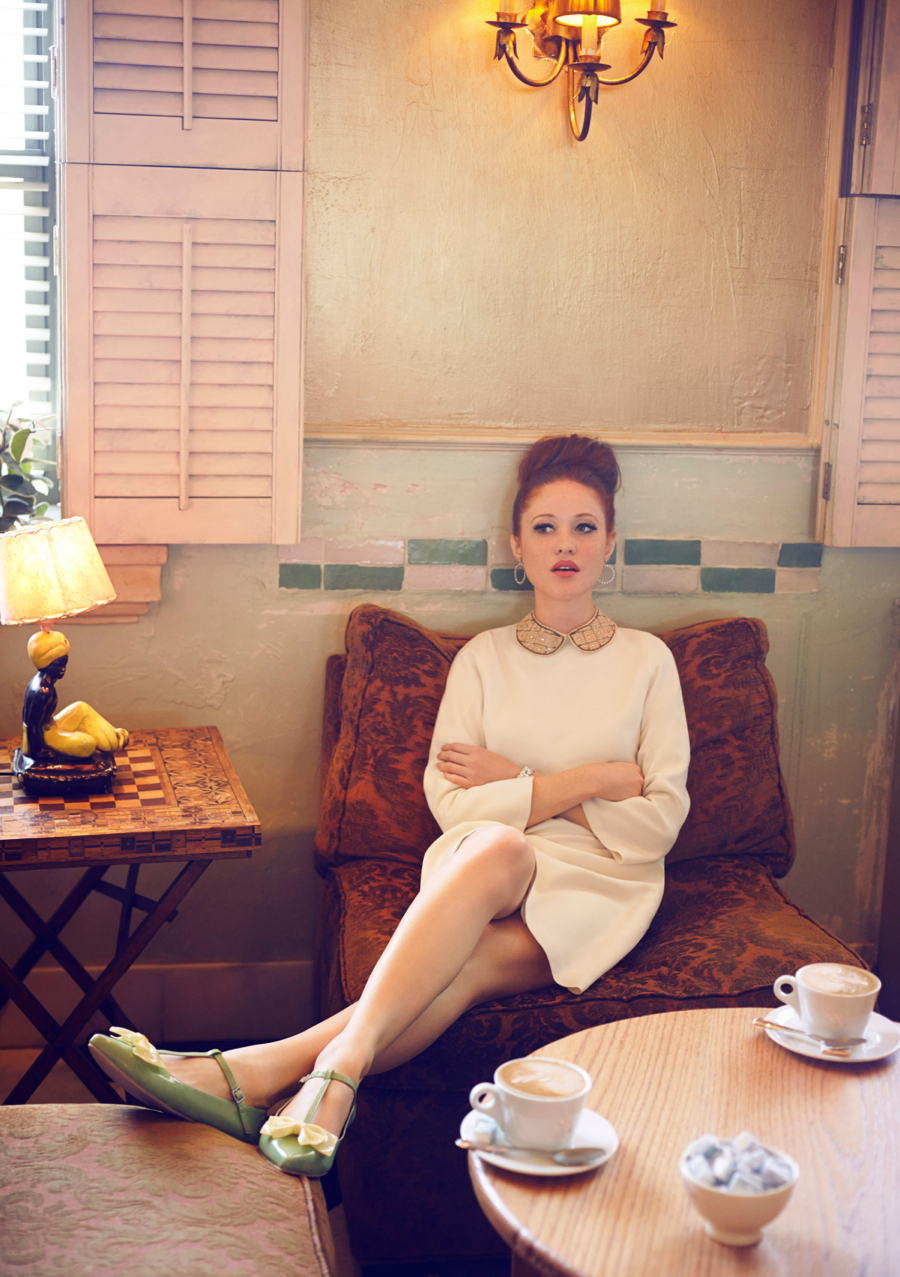 Matchbook-magazine-july-2013-summer-whites-new-york-city-bride-manhattan-vintage-wedding-dresses-7