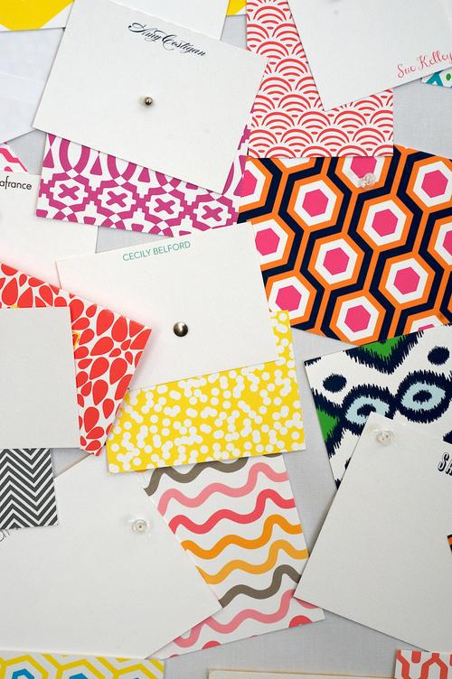 Dabney-lee-matchbook-magazine-april-dumbo-boutique-6