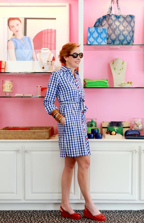 Kayce-hughes-home-nashville-fashion-designer-matchbook-magazine-13