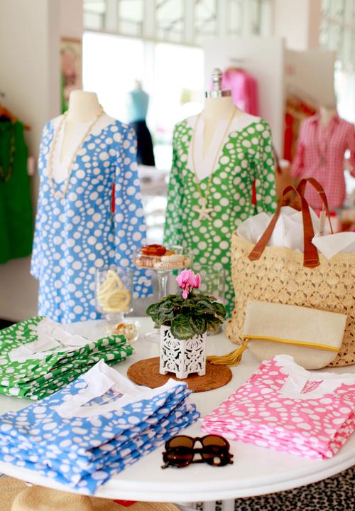 Kayce-hughes-home-nashville-fashion-designer-matchbook-magazine-12