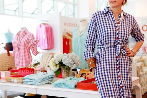 Kayce-hughes-home-nashville-fashion-designer-matchbook-magazine-15