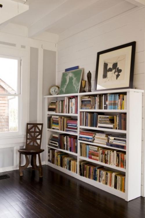 Kate-andy-spade-home-house-southhampton-steven-sclaroff-8