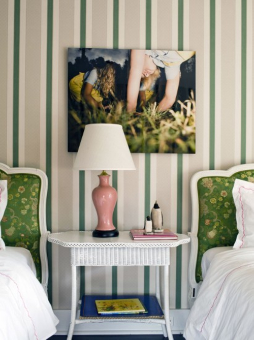 Kate-andy-spade-home-house-southhampton-steven-sclaroff-20