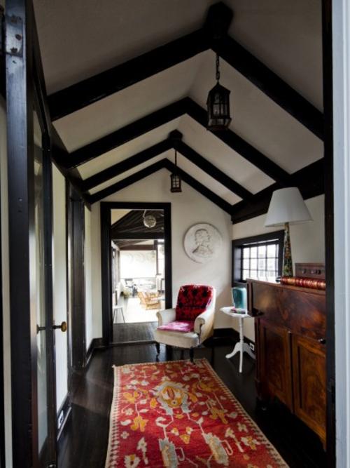Kate-andy-spade-home-house-southhampton-steven-sclaroff-9