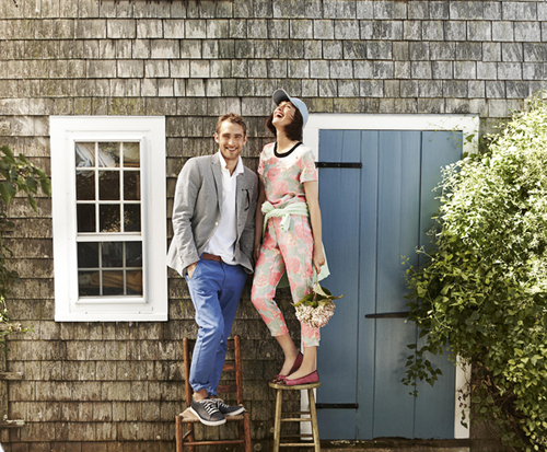 Clarks-shoes-spring-summer-2013-ad-campaign-8