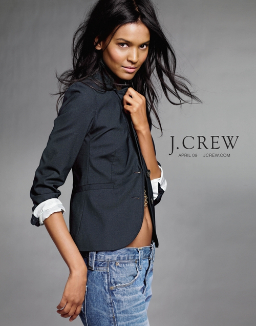 Jcrew-catalog-cover-april-2009